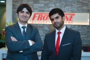 Frontline Jan 2013-67